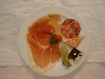 www.hoteldenny.it_images_Piatti_DSC02657-