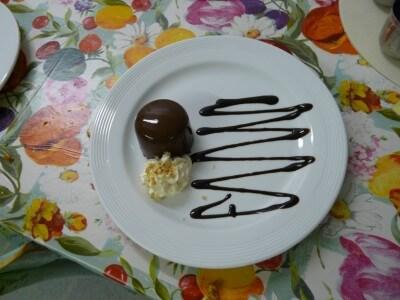 www.hoteldenny.it_images_Piatti_P1000568-