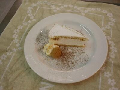 www.hoteldenny.it_images_Piatti_DSC02661-